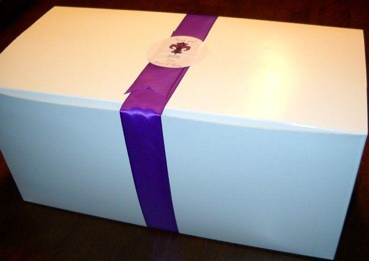 karin s box exterior2