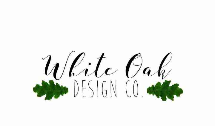 White Oak Design, Co.