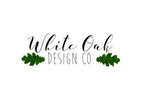 White Oak Design, Co.