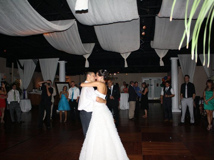 Tmx 1342940447659 IMG3276 Saint Augustine wedding dj