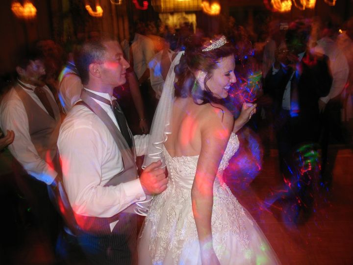 Tmx 1350228970116 089Copy Saint Augustine wedding dj