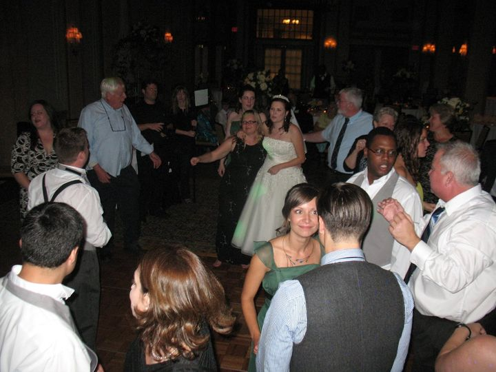 Tmx 1350229040764 150 Saint Augustine wedding dj