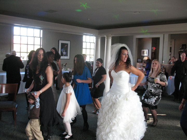 Tmx 1357678804594 098 Saint Augustine wedding dj