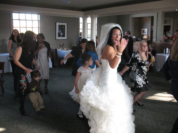 Tmx 1357678817886 101 Saint Augustine wedding dj