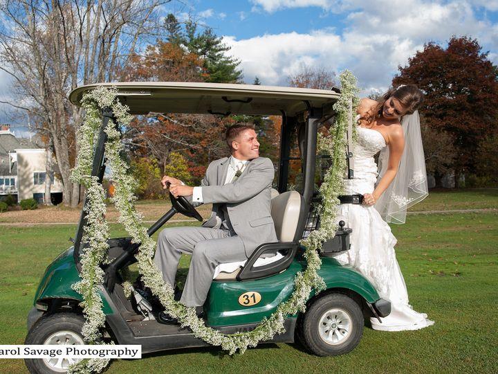 Tmx 1439998026305 0994 Xl Bethel, ME wedding venue