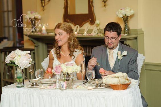 Tmx 1456850904364 B59b351646726b7202173837e72c3a82 Bethel, ME wedding venue