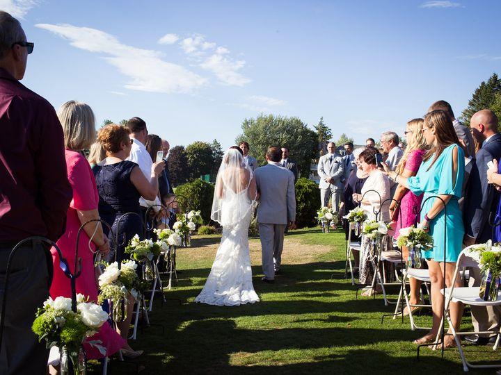 Tmx 1456850994600 Crystal  Zach High Res 267 Of 696 X2 Bethel, ME wedding venue