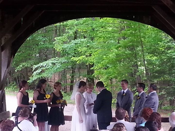Tmx 1456851597498 10407513101543301378352357961828078895942461n Bethel, ME wedding venue