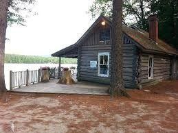 Tmx 1456851745364 Lake House Bethel, ME wedding venue