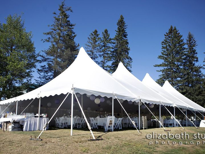 Tmx 1456852168787 Leyden Doil Wedding 021 Bethel, ME wedding venue