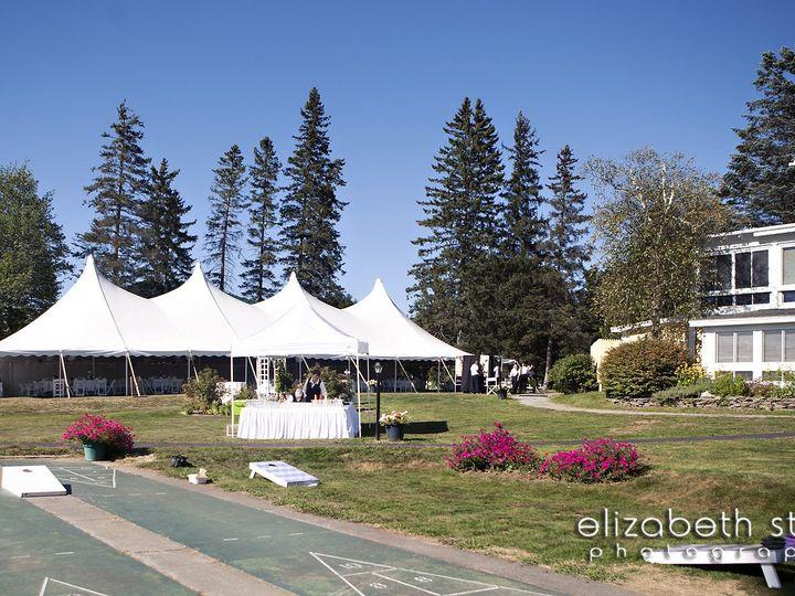 Tmx 1456852178486 Leyden Doil Wedding 019 Bethel, ME wedding venue