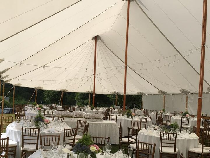 Tmx 1456852224588 11905796101560433870352357436100271597498084n Bethel, ME wedding venue