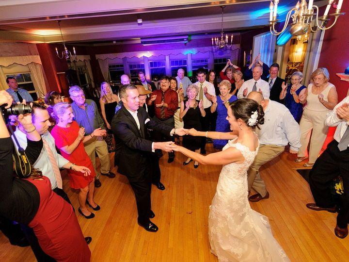 Tmx 1456852462201 Image 2150533 230526443 2 Weblarge0acedc67f3e4f050 Bethel, ME wedding venue
