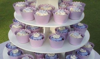 Precious Cakes Hawaii