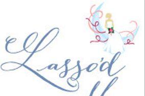 Lasso'd Moon