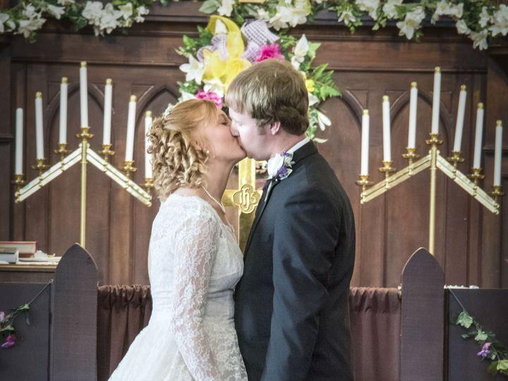 Tmx 1529333655 F2d239e42a238b5e 1529333651 Ddd6c2594b0b2778 1529333630214 14 Cer1  1  Jerseyville, Missouri wedding photography