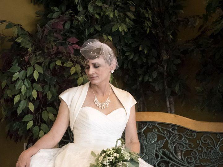 Tmx 1529333659 A0c0aa22d7f60d6b 1529333656 9b496065f00038d6 1529333630195 8 A32 Jerseyville, Missouri wedding photography