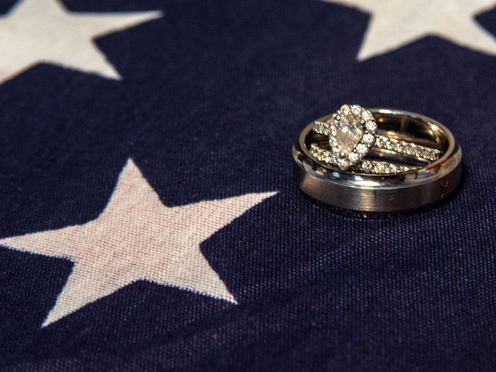 Tmx 1529417933 27b2a0a789f56fde 1529417932 B5166a956f509d55 1529417924157 1 23small Jerseyville, Missouri wedding photography