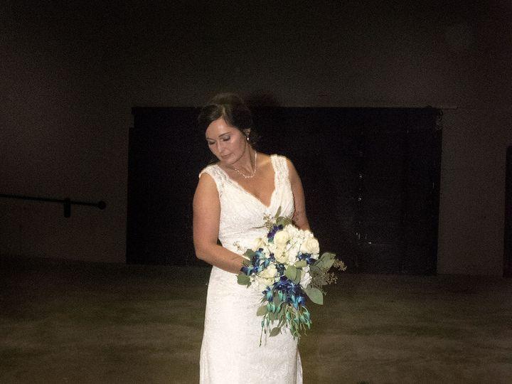 Tmx 1529418978 859dcf7fcb44ecaa 1529418976 3d5b6bc9125802c4 1529418961149 2 24 Jerseyville, Missouri wedding photography