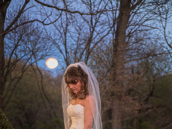 Tmx 1529418979 Aad0855ee845e28f 1529418977 9c6844c7b9ae2bc2 1529418961161 5 F5 Jerseyville, Missouri wedding photography