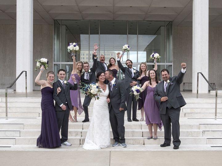 Tmx 1533907874 4c4d972b090511fb 1533907873 994469d7b865f89e 1533907865248 2 Sm76 Jerseyville, Missouri wedding photography