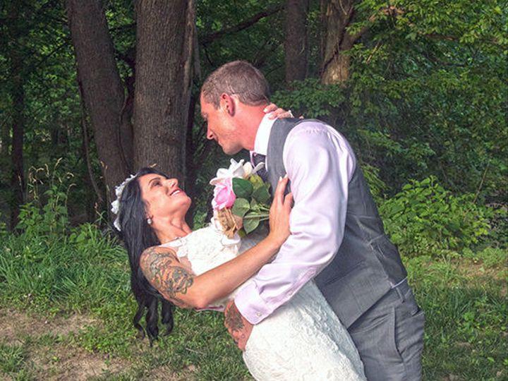 Tmx 1533907874 B5a1583513208b04 1533907873 B45ce8303ca834c2 1533907865239 1 Sm13 Jerseyville, Missouri wedding photography