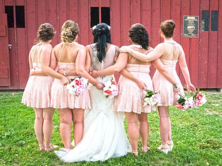 Tmx 1533907875 7fb25e0e8351c842 1533907873 79a6ede1a0208d22 1533907865251 3 Sm117 Jerseyville, Missouri wedding photography
