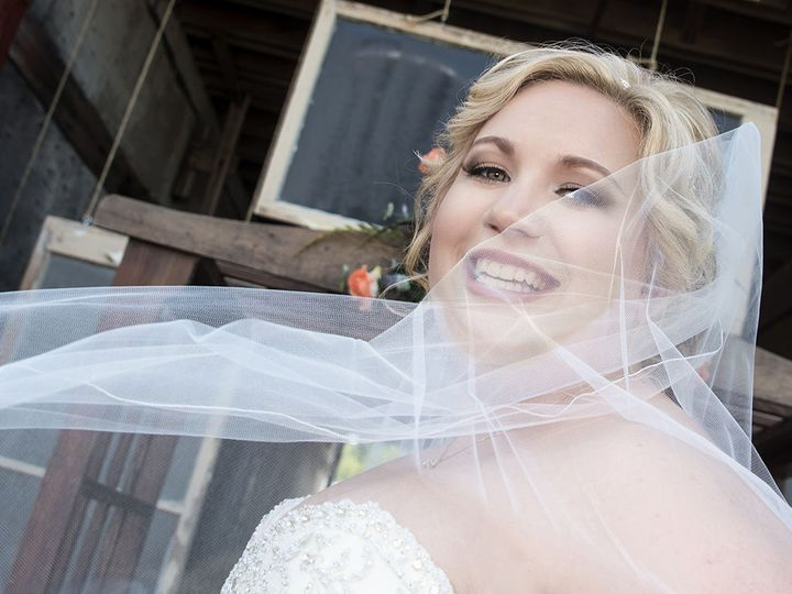 Tmx 1533908387 D255add164cdc517 1533908386 70ea1102a14fa667 1533908377392 1 8sm Jerseyville, Missouri wedding photography