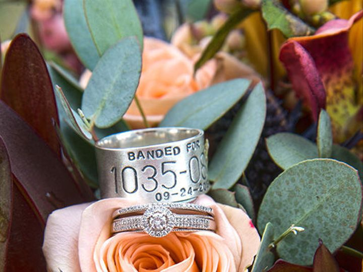 Tmx 1533908494 79a186fdb4f8a764 1533908494 Ef0cdf40601686b4 1533908492530 2 5sm Jerseyville, Missouri wedding photography