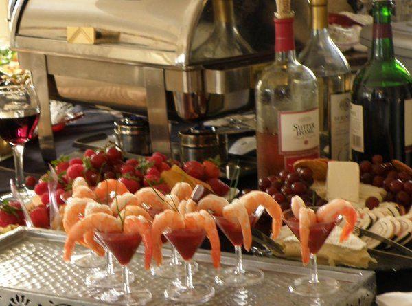 Tmx 1250534909706 Shrimpredo Absecon wedding cake