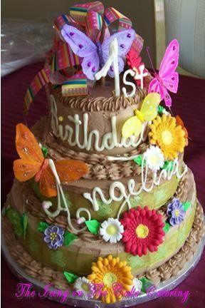 Tmx 1250534911706 TYAngelina Absecon wedding cake