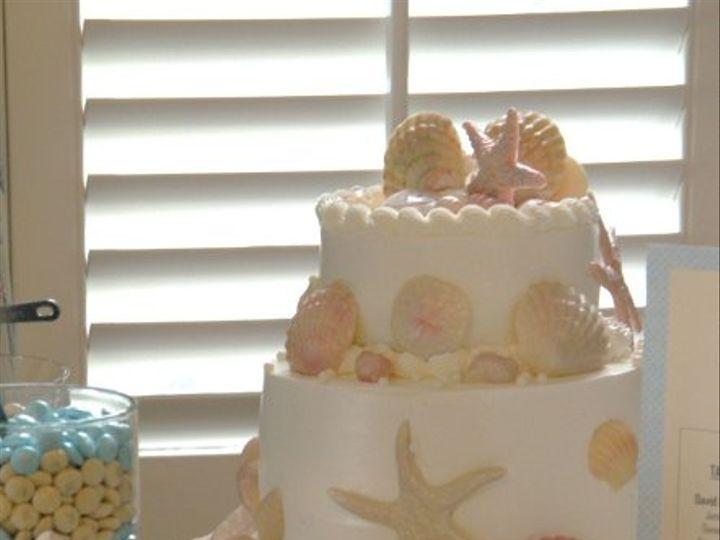 Tmx 1258599250928 P9240471 Absecon wedding cake
