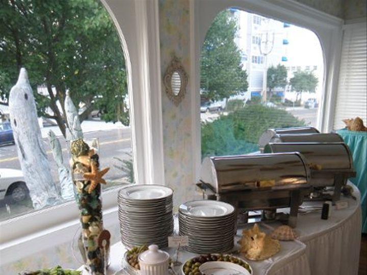 Tmx 1258599253896 P9240479 Absecon wedding cake