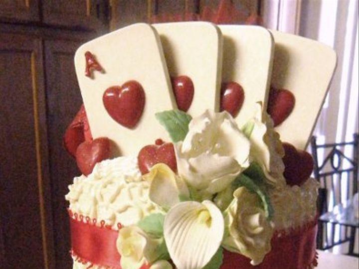 Tmx 1263391997455 PC120603 Absecon wedding cake