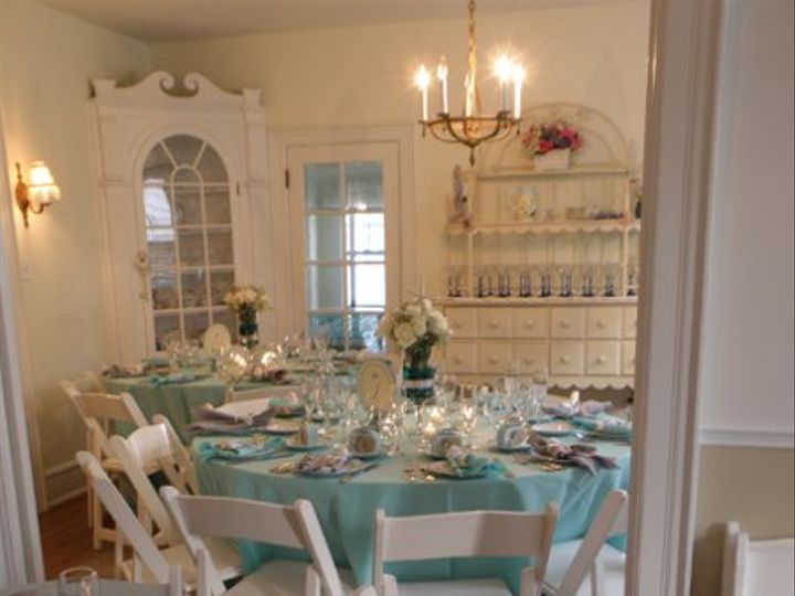 Tmx 1273167308996 P9240477 Absecon wedding cake