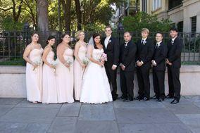 Liz Ann Wedding & Events, LLC