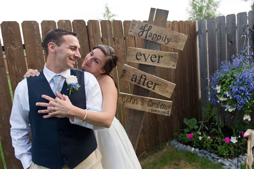 whitfordstandridgewedding 0724