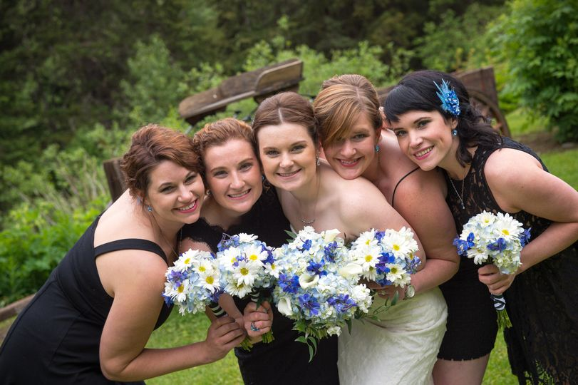 coolidgehavilandwedding 0472