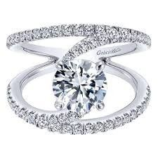 Tmx 1454005748932 Split Shank Orlando wedding jewelry