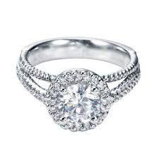 Tmx 1454005760272 Split Shank3 Orlando wedding jewelry