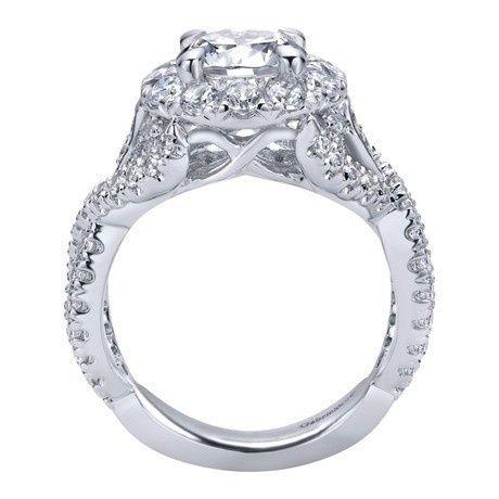 Tmx 1455906506795 Gabriel Trunk Show Orlando wedding jewelry
