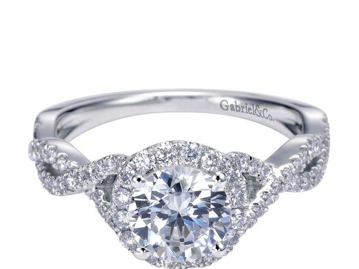 Tmx 1455906511967 Ring For Site Orlando wedding jewelry