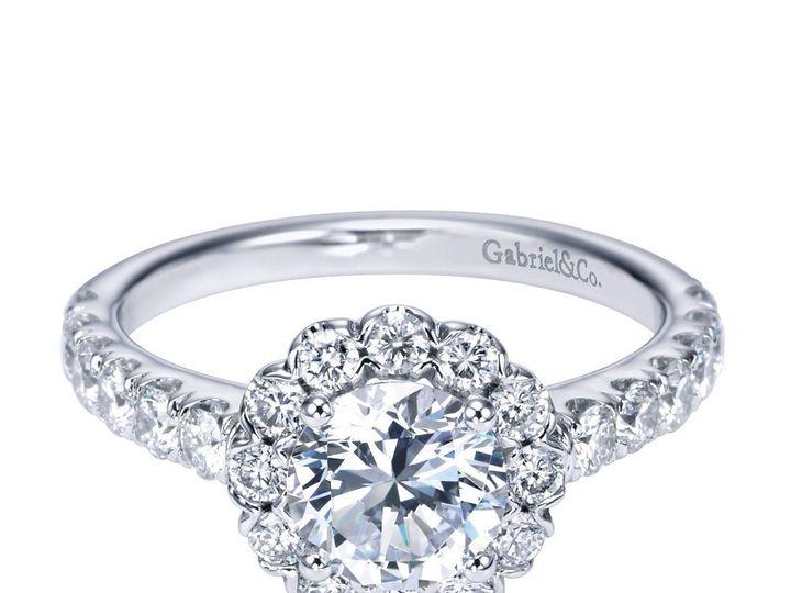 Tmx 1455906528133 Gabriel Ring Orlando wedding jewelry