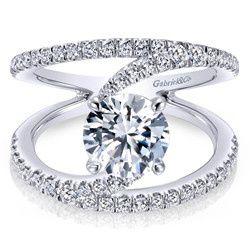 Tmx 1455906535970 Nova Ring Orlando wedding jewelry