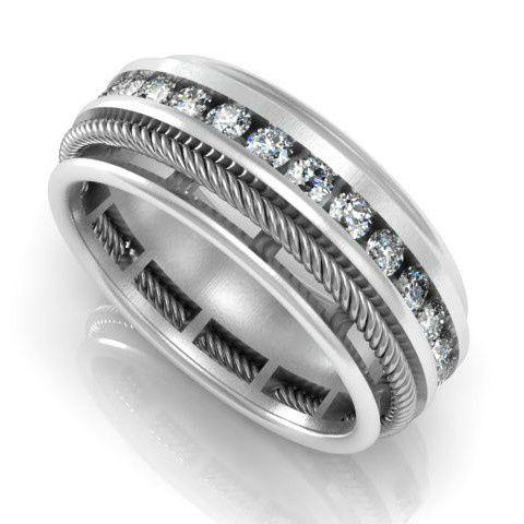 Tmx 1455907003929 Website Custom Wedding Band Orlando wedding jewelry