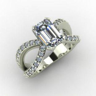 Tmx 1455907007862 Website Custom Ring2 Orlando wedding jewelry