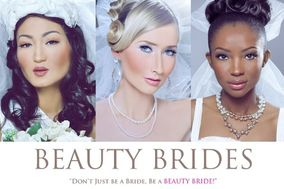 Boston Beauty Brides