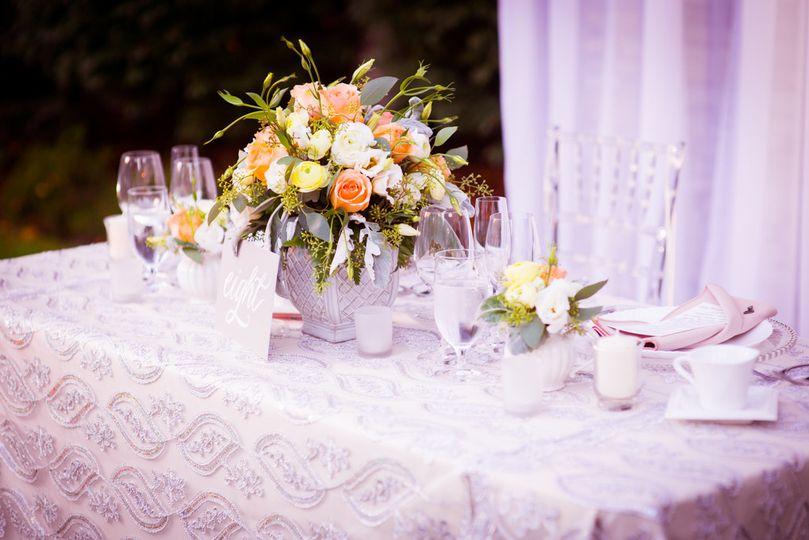 Wedding Invitations Surrey Bc with luxury invitations sample