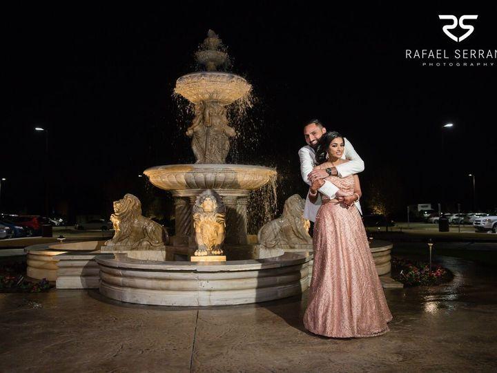 Tmx 32 51 986770 1564859821 Little Elm, TX wedding venue