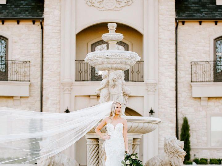 Tmx 61962070 10156161643592212 8292274963042271232 O 51 986770 1564859822 Little Elm, TX wedding venue
